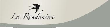 Agriturismo La Rondanina – Castelnuovo Fogliani, Alseno, Piacenza | Un Agriturismo dove la tradizionale cucina piacentina incontra l'ospitalit&
