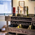 lacamina-vini1