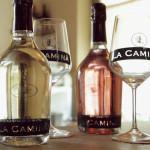 lacamina-vino