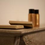La Rondanina | Camera Merio