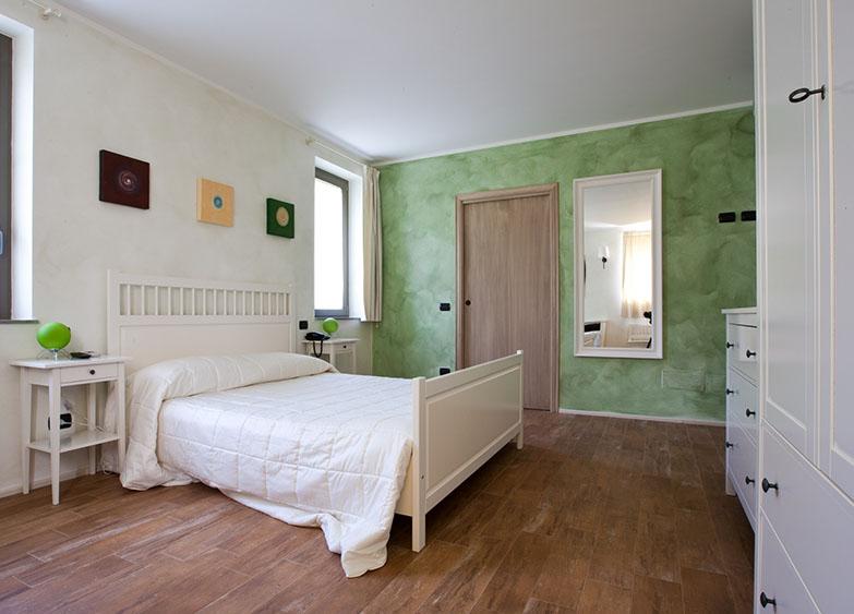 Armina Room