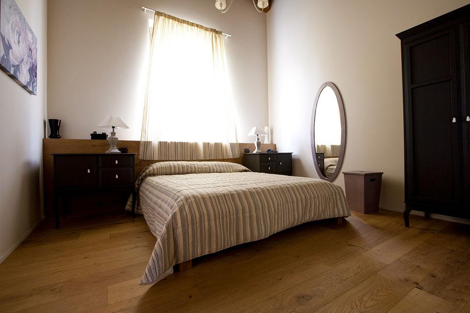 Suite Torretta Belvedere