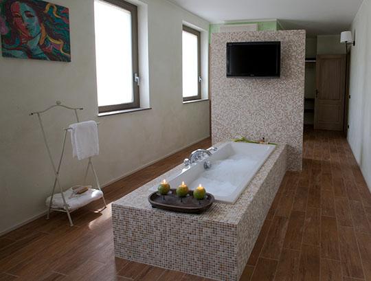 Malommi Suite