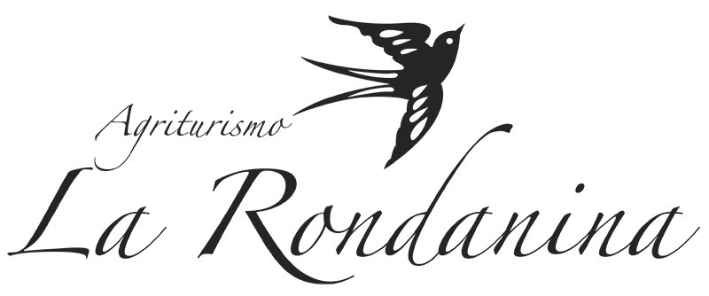 Agriturismo La Rondanina - Castelnuovo Fogliani, Alseno, Piacenza